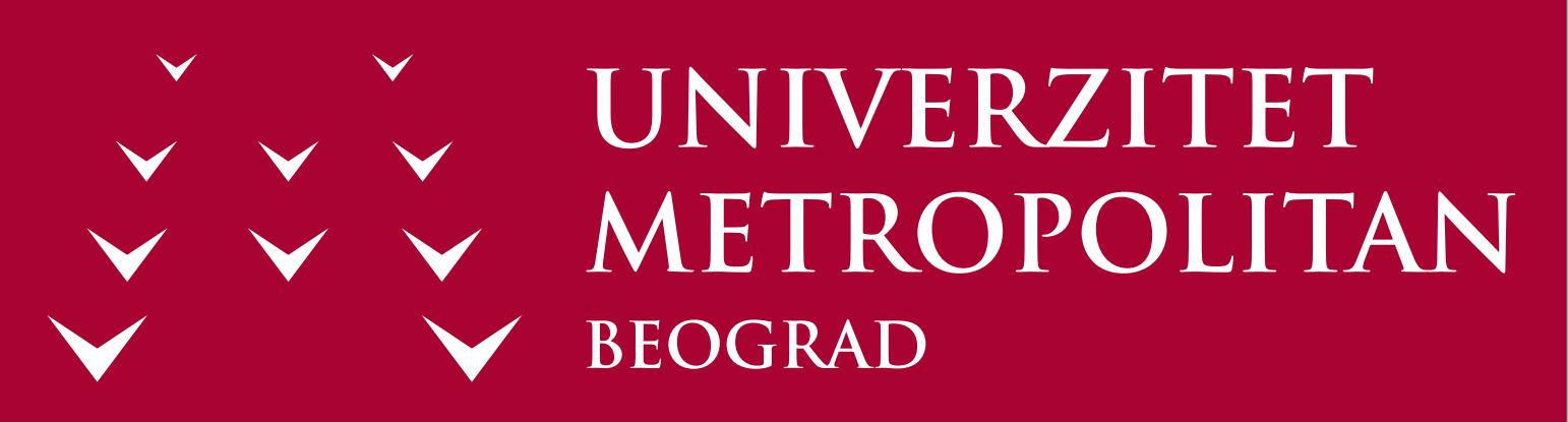 metropolitan_header
