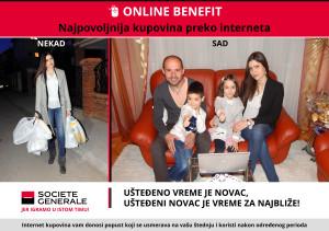 online-benefit-plakat-v