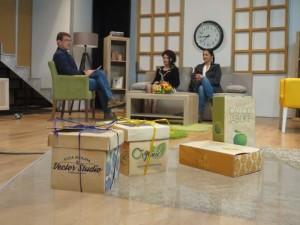 TV GOSTOVANJE (2)